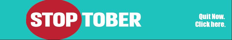 stoptober_better2
